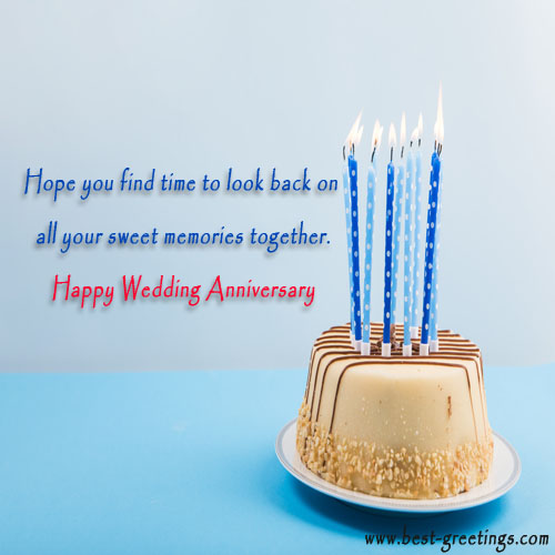 Write Name on Anniversary Wishes Images