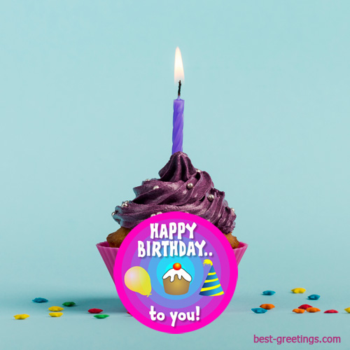 Happy Birthday Love Quotes For Him With Name