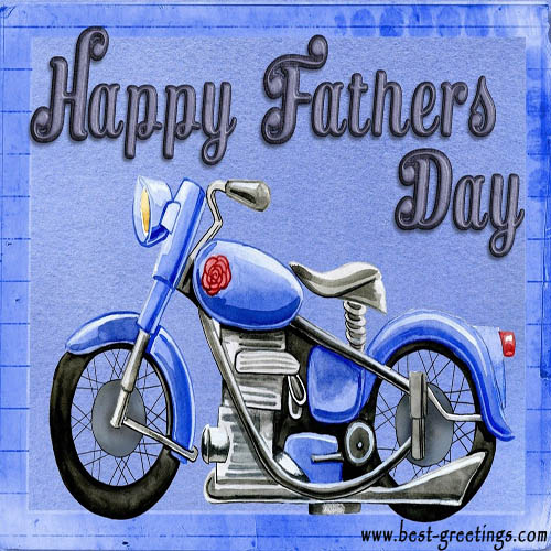 Fathers Day Wishes Images, SMS, Quote