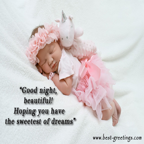 Add Name on Good Night Wishes Image