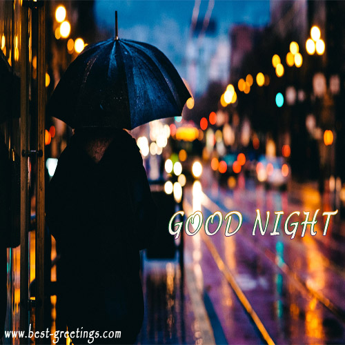 Personalized Good Night Messages For Whatsapp